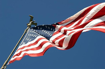 ABD duyurdu: Yardımlar tamamen durduruldu!