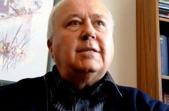 Brunson Gülen takası iddiası! Eski MİT'çi konuştu