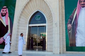 Suudi Arabistan'dan şaşırtan karar: Son buluyor!