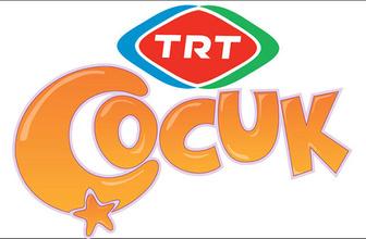 TRT Çocuk dizisinde eşeğe tecavüz iddiası