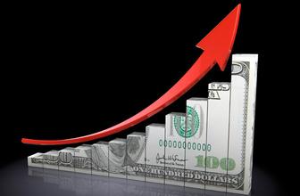 Dolar ne oldu? Yeni haftanın dolar fiyatı