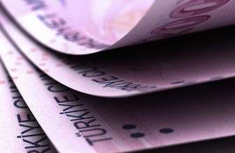 Bayram ikramiyesi alan emeklinin evde bakım maaşı kesilecek mi?