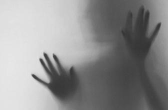 Kan donduran iddia: Bir hayalete aşığım ve ondan çocuk istiyorum