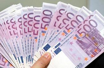 Euro/TL 6 lirayı aştı bugün tarihi rekor geldi