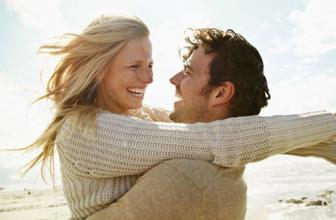Sağlıklı ilişki kurabilmenin yolu empati yapabilmekten geçiyor...