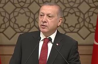 Erdoğan talimat verdi MHP'liler harekete geçti!