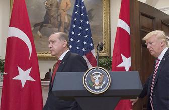 ABD'den bomba dolar ve Türkiye açıklaması! : Dolar 7 lira olacağı....