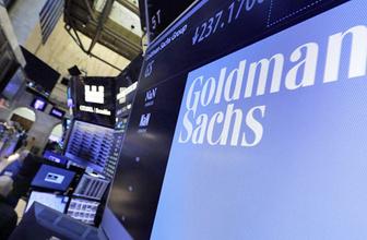 ABD'li bankadan Türkiye uyarısı