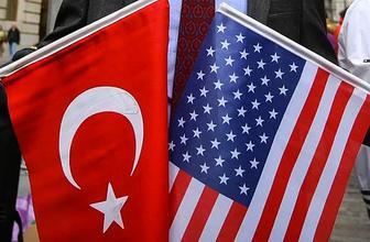 Döviz kuruyla Türkiye'yi terbiye! Mehmet Acet yazdı