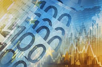 Eurogiro ile ödeme işlemi nasıl yapılır?