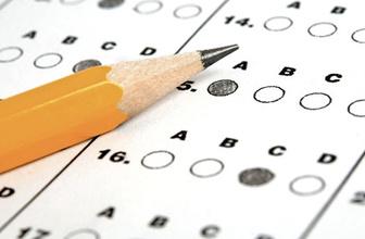 YÖKDİL sınavı ne zaman kaç soru kaç dakika sürecek?