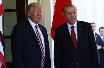 Türkiye'nin hamleleri ABD'yi rahatsız etti