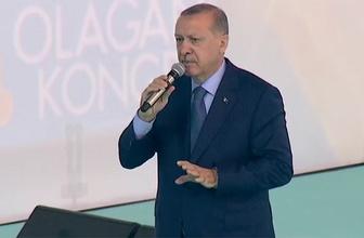 Cumhurbaşkanı Erdoğan teşekkür ziyaretlerine başlıyor!