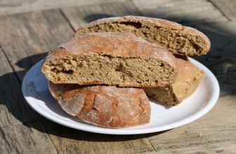 Bu ekmeğe Canan Karatay bile karşı çıkmıyor! Tanesi 7 TL