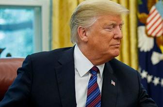 ABD'lilerin yüzde 60'ı Trump'tan memnun değil