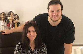 Şahan Gökbakar'ın yeni starı 'Zengo'