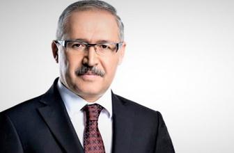Abdulkadir Selvi yazdı CHP'nin yerel seçimde kaybedeceği olası 8 il
