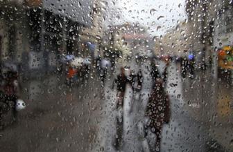 Meteoroloji uyardı: İstanbul'la birlikte 4 şehir...