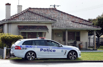 Avustralya'da bir evde 3'ü çocuk 5 kişi ölü bulundu
