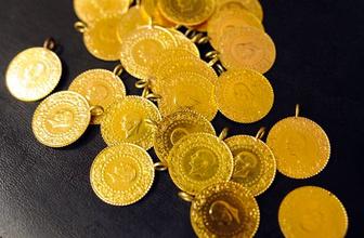 Çeyrek ne kadar gram altın fiyatı düştü 10 eylül altın fiyatları