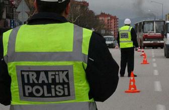 Polis göz açtırmadı! İstanbul'da da yapıldı