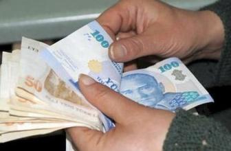 Evde bakım maaşı yatan iller 12 Eylül hangi iller yattı?