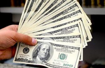 Dolar bugün kaç lira 12.09.2018 dolar-euro fiyatları