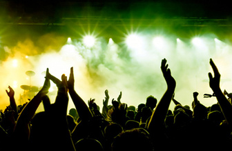 İstanbul müziğe bu konserlerle doyacak! 'Müzik Haftası' başlıyor!