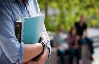 AÖF ikinci üniversite harç ücretleri ne kadar-hangi bankaya yatacak?