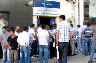 Sağlık Bakanlığı 5 binden fazla işçi alacak yarın son gün işte şartlar!