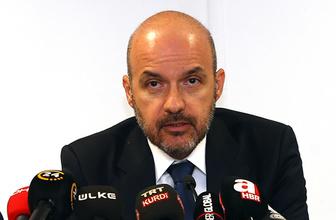 İstanbul yeni havalimanı adı için dikkat çeken açıklama