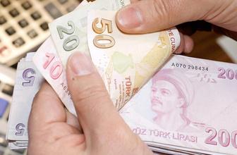 Evde bakım maaşı hangi illerde yattı sorgulama 13 Nisan  illere göre