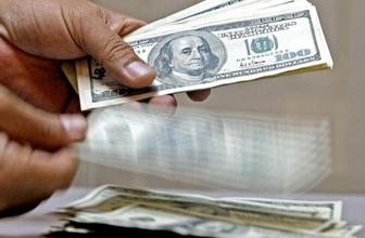 Hedge fonu yöneticisi Ray Dalio tarih verdi : Dolar çökecek!