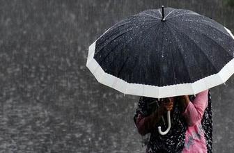 İzmir hava durumu saatlik son rapor meteoroloji sayfası