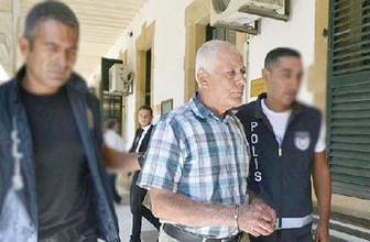 Rumlar için casusluk yaptığını itiraf etti! Not defterindeki 15 isim