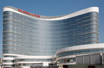 Medical Park ve Liv Hospital'den dolarla kira açıklaması