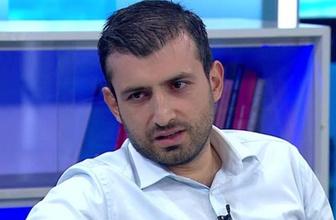 Selçuk Bayraktar canlı yayında açıkladı: Dünyadan 3 ülkeden biriyiz