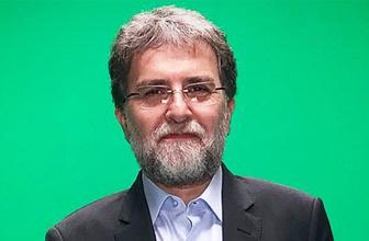 Ahmet Hakan yazdı 3. havalimanında neler oluyor İGA'dan açıklama