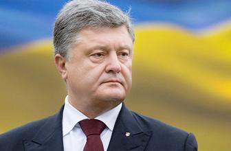Ukrayna Rusya ile 'dostluk anlaşmasını' sonlandırdı