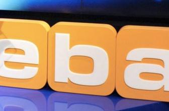 DYK öğrenci başvurusu EBA kurs girişi MEB-2018