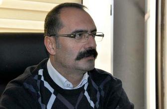 Meral Akşener'in danışmanı istifa etti