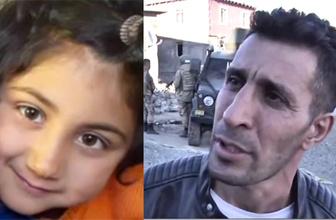 Kayıp Sedanur'la ilgili şok bilgi Kars Valisi Rahmi Doğan açıkladı!