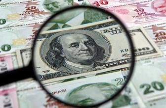 Dolar yükseldikçe ABD Büyükelçiliği de yükseliyor