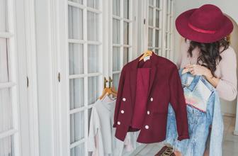 Kolay kıyafet seçme yolları nelerdir?