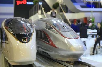 Toshiba, trenlerin enerjileriyle kentleri aydınlatacak