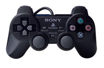 Sony'den mini boyutlu PlayStation geliyor!
