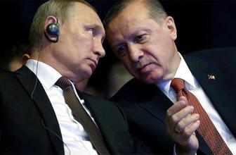 Erdoğan ve Putin 3 milyon sivili kurtarabilir