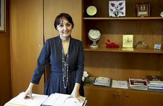 Türkiye'nin ilk Paraguay büyükelçisi atandı