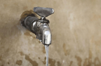 İSKİ su kesintisi İstanbul ne zaman gelecek saat kaçta?