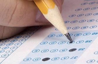 KPSS sınav giriş belgesi alma KPSS ortaöğretim sınav yeri bilgisi